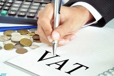 nhiều nước duy trì mức thuế GTGT cao hơn Việt Nam