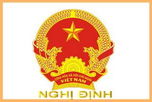 nghi-dinh-chinh-phu