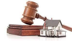 Quy định mới về sắp xếp lại, xử lý nhà, đất là tài sản công